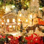 Tips kerst