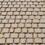 erkende stratenmaker