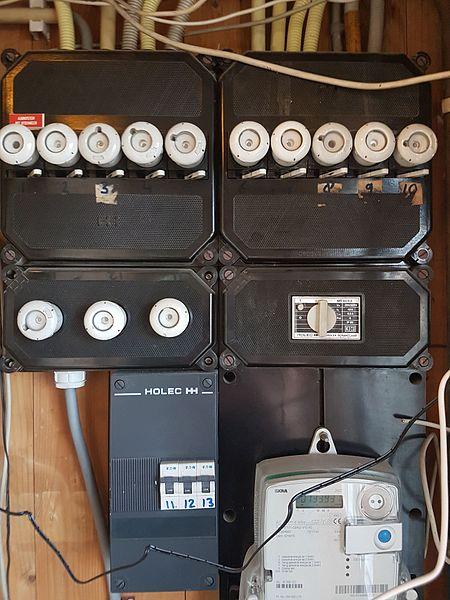 5 tips voor het afsluiten van een nieuw energiecontract