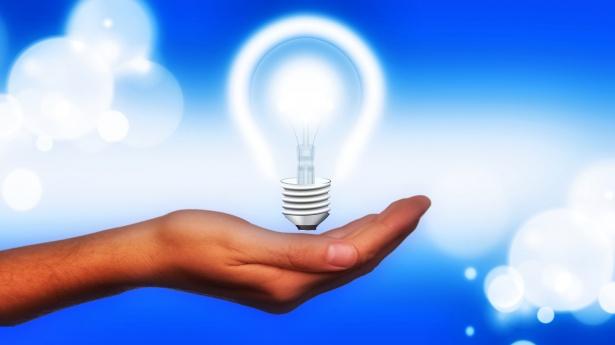 Snel energie besparen in 4 eenvoudige stappen!
