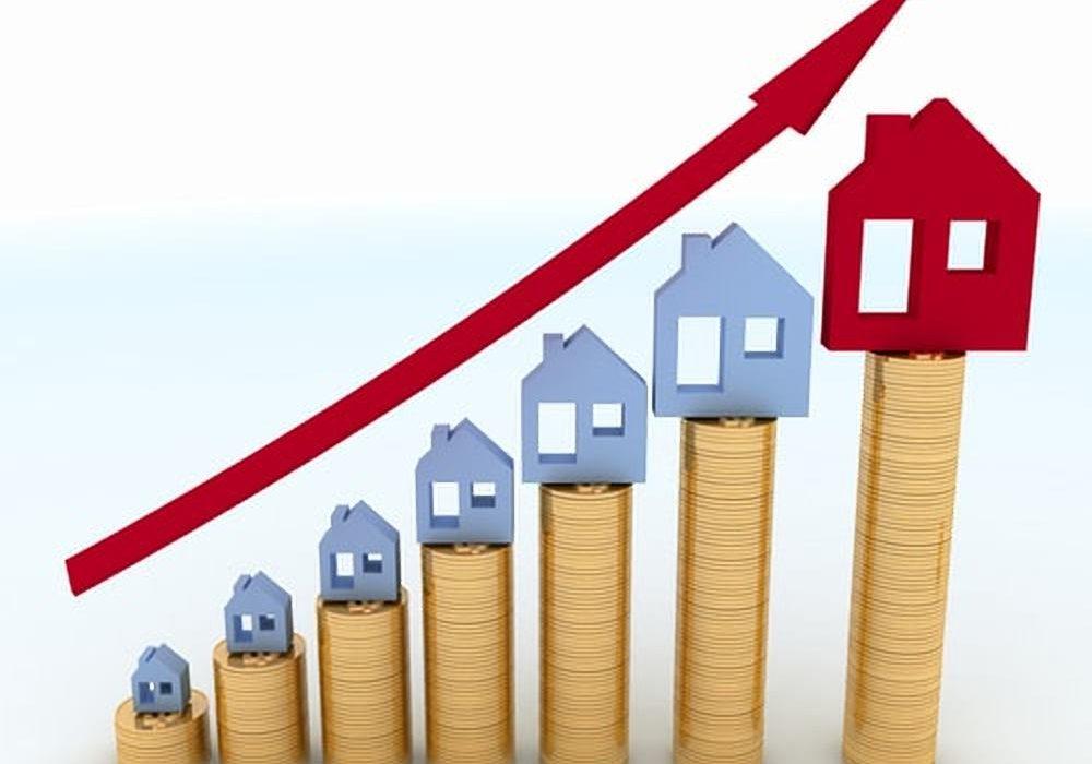 Kan ik mijn hypotheek verhogen?