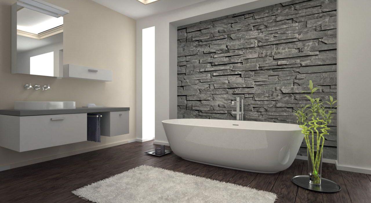 Zo geef je jouw badkamer een flinke make-over!