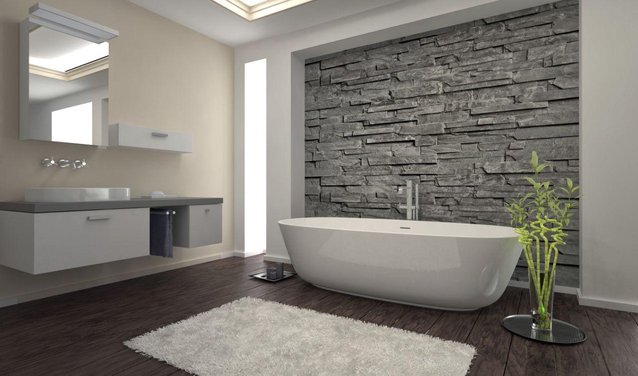 badkamer make-over doen