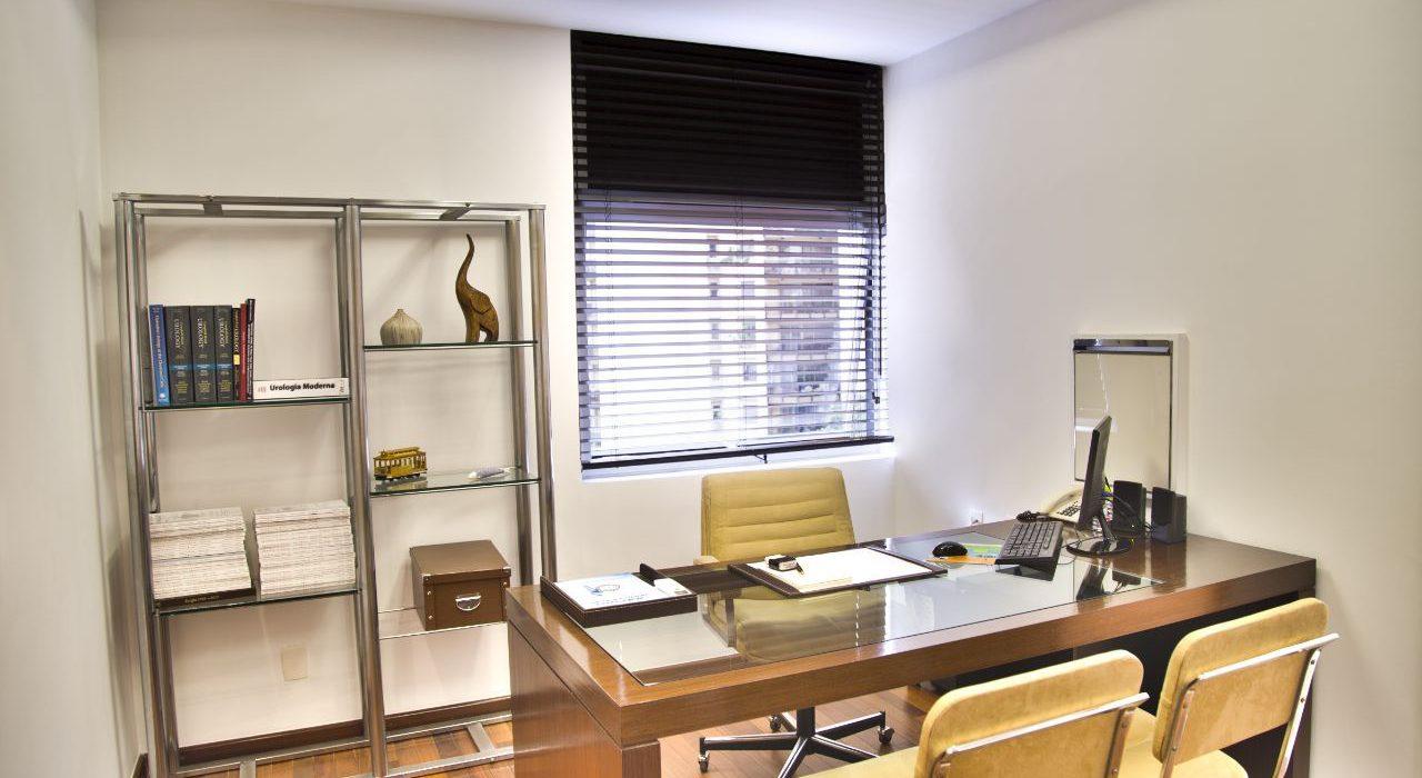 Zo maak je een fijne kantoorruimte in eigen huis