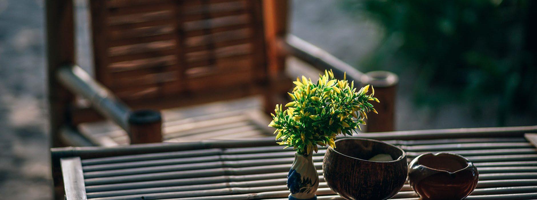 Maak je tuin klaar voor het voorjaar!