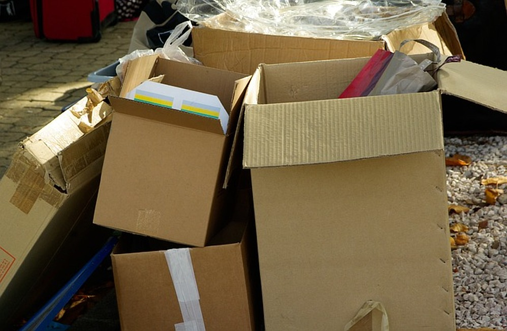 Waarvoor worden verhuisdekens gebruikt?