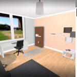 Nieuwe woning inrichten? Deze apps kunnen jou hierbij helpen