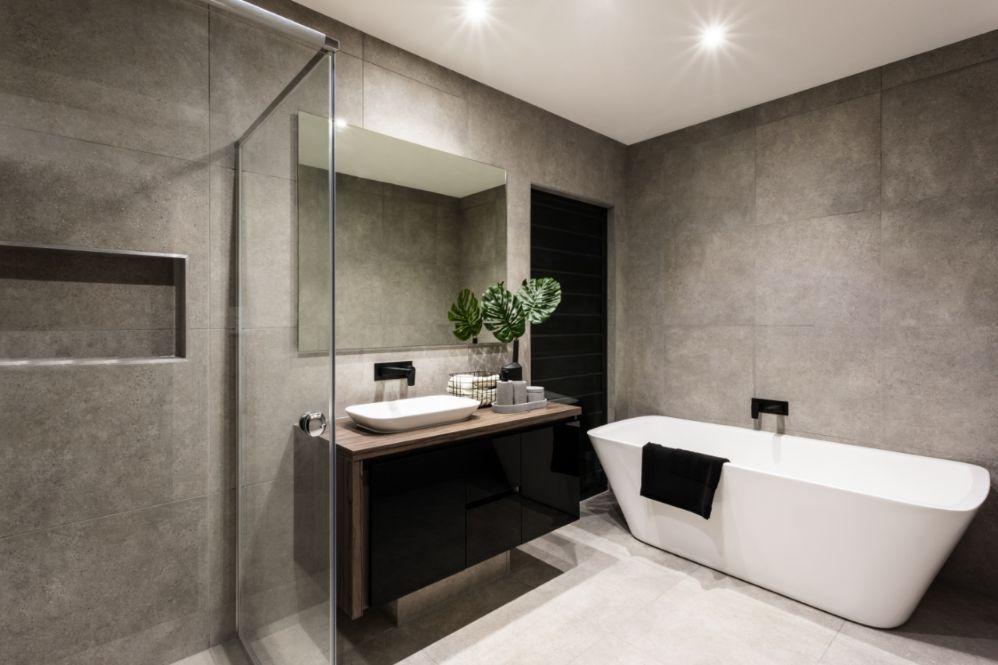 Tips voor meer comfort in de badkamer