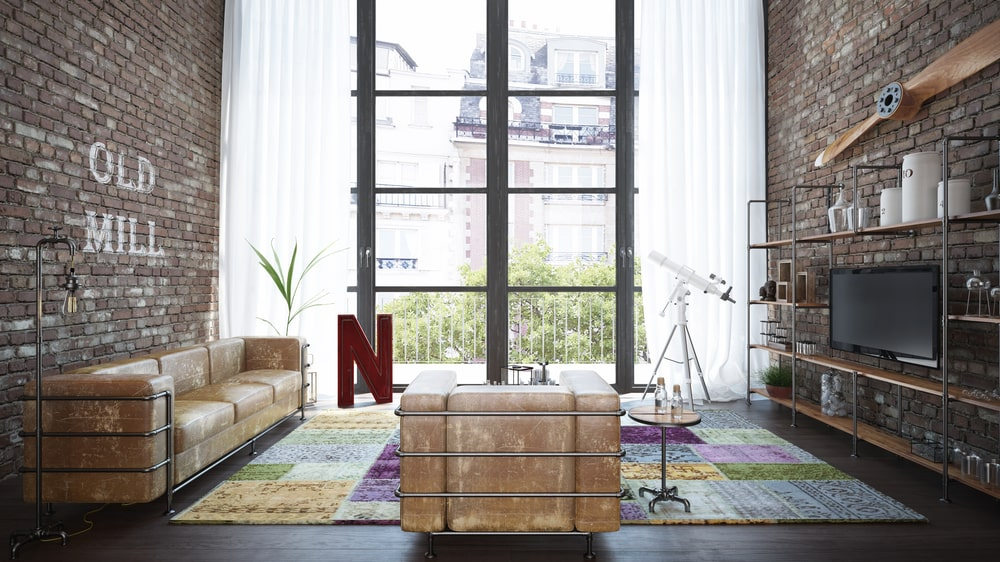4 stylingtips voor een nieuwe woning