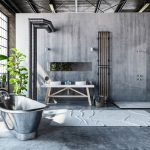 Interieur trends in 2019