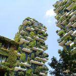 3 tips voor een duurzaam huis en leven