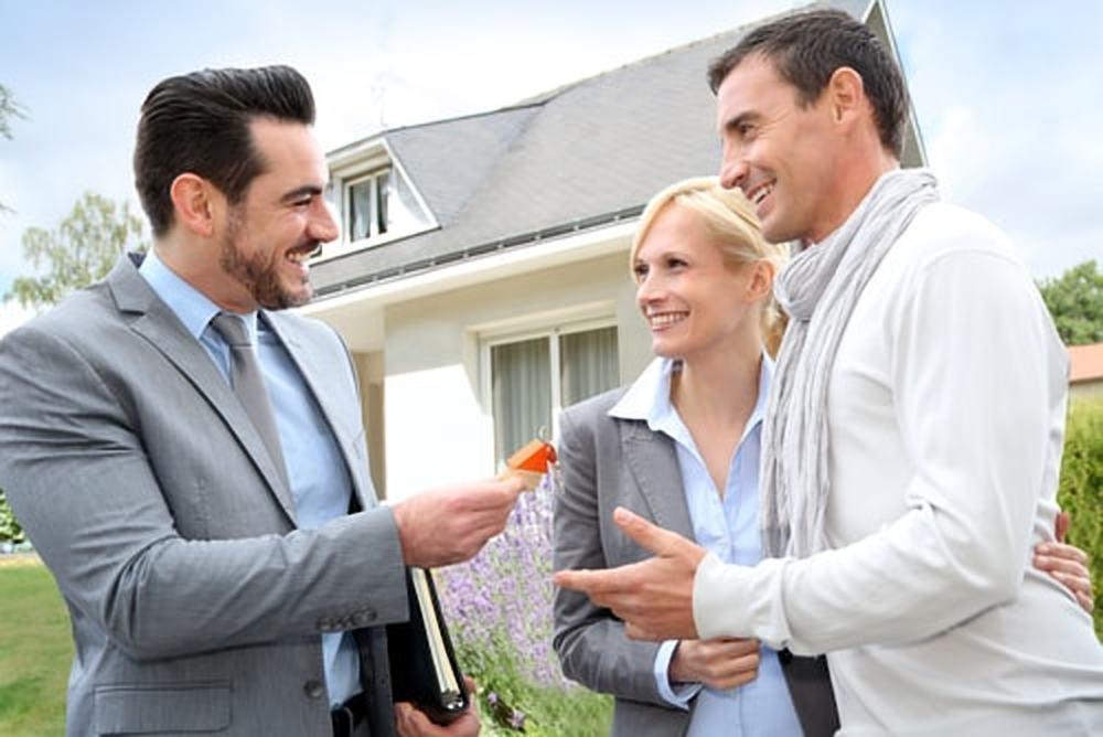 Waarom een eerste woning kopen ook op latere leeftijd interessant is