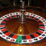 Bouw je eigen casino thuis!