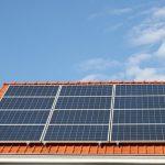 Snel de best mogelijke zonnepanelen vinden