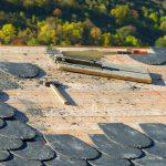 4 tips bij het kiezen van de juiste dakbedekking