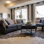 Tips voor extra aankleding van het interieur