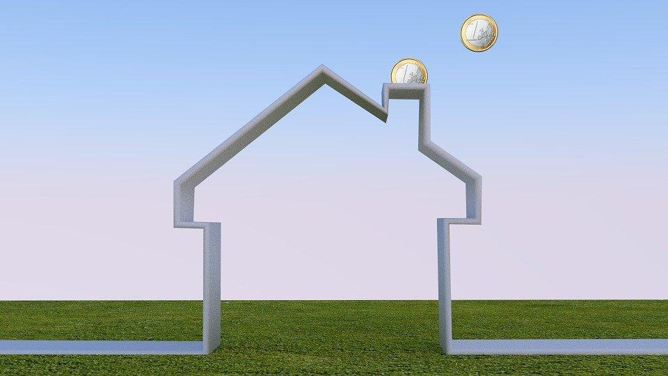 3 tips om energie te besparen in het huishouden