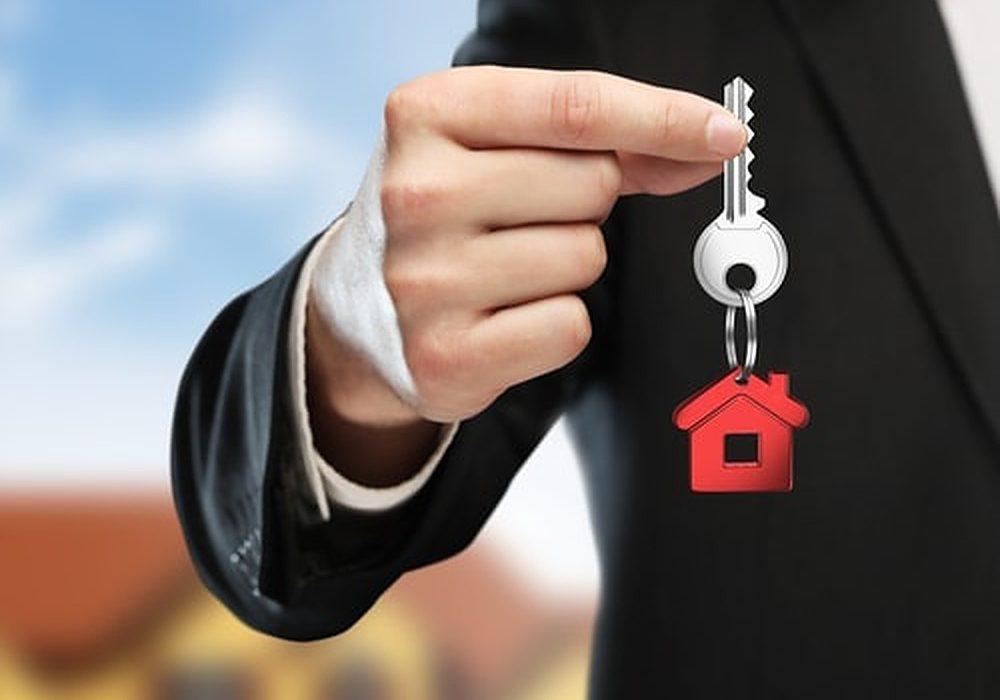 Een verhuurde woning: hoe verkoop je deze?
