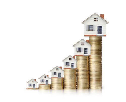 Waarom een verhuurde woning verkopen