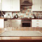 Blaas nieuw leven in je oude keuken met deze 5 tips