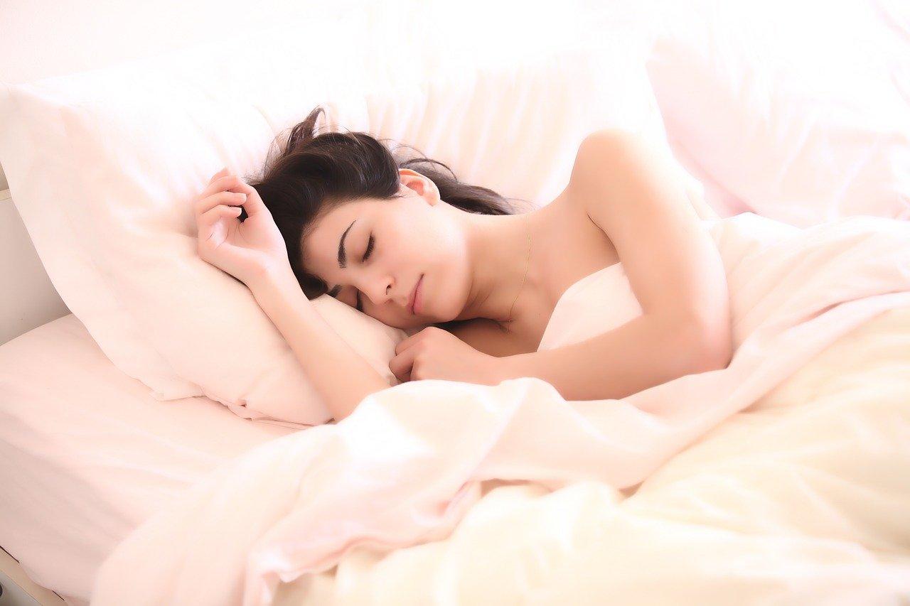3 handige tips om je nachtrust snel te verbeteren