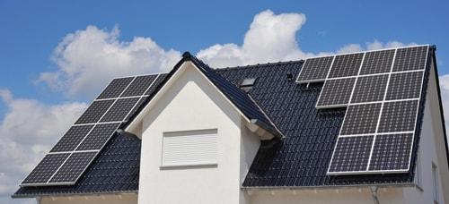 Nadeel van reguliere zonnepanelen