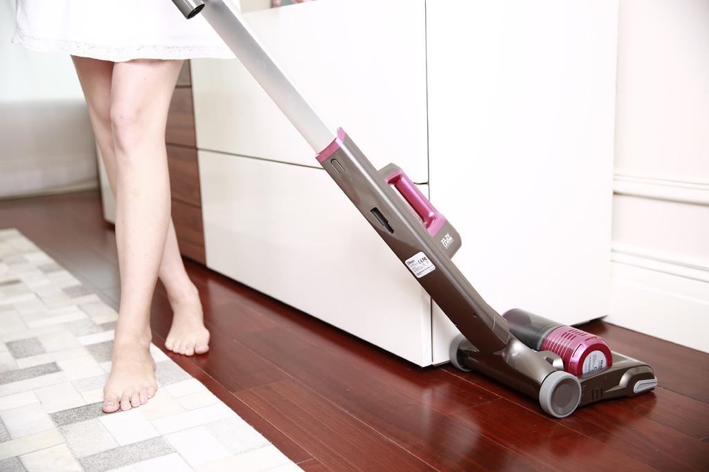 De juiste stofzuiger voor jouw vloer: alles wat je moet weten bij het kiezen van een stofzuiger