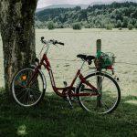 Hoe kun je veilig je e-bike opladen in huis