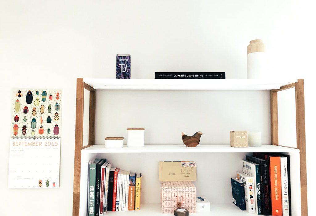 Zo maak je jouw eigen oase van rust thuis